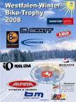 WWBT-2008