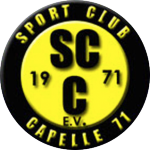 sc-capelle