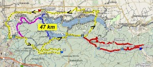 3-47km