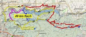 4-49kmFlach